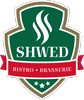 Shwed Bistro & Brasserie